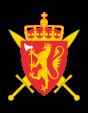 forsvaret-heraldisk-merke
