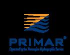 PRIMAR_small